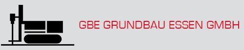 logo-grundbau-essen
