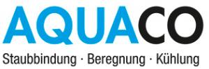 logo-aqua-2