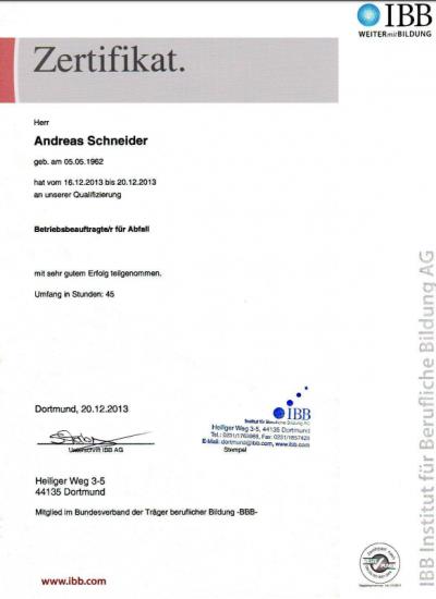 zertifikat-betriebsbeauftragter-fuer-abfall