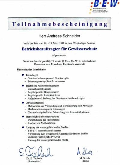 zertifikat-betriebsbeauftragter-fuer-gewaesserschutz